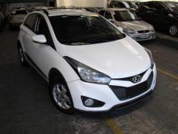 Hyundai HB20X  Premium 1.6 FLEX MANUAL