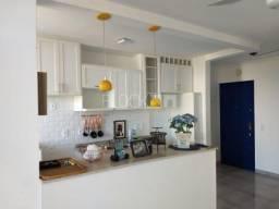 Apartamento à venda com 2 dormitórios em Barra da tijuca, Rio de janeiro cod:BI7691