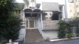 Apartamento para alugar com 2 dormitórios em Setor bueno, Goiânia cod:58955379