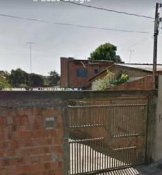 Título do anúncio: Casa para Venda em Presidente Prudente, VILA GENI, 2 dormitórios, 1 banheiro