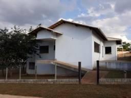 Casa de condomínio à venda com 4 dormitórios em Condomínio serra verde, Igarapé cod:IBL472