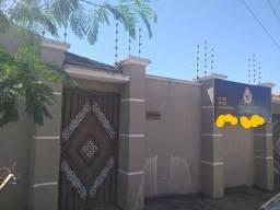 Ótima Casa 3/4, Suíte, Excelente Para Morar ou Investir- Boa Vista 1 - Senador Canedo-GO