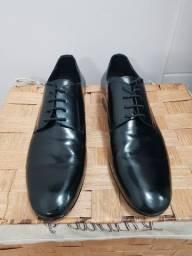 Sapato Social Ricardo Almeida