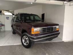 Ford Explorer XLT 1994 *Relíquia