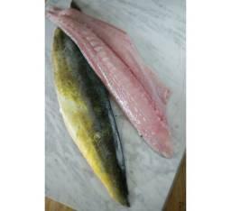 Peixes Limpos Entregues Em Sua Casa - Delivery de Peixes