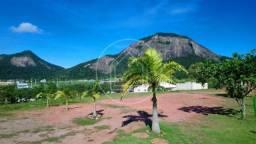 Loteamento/condomínio à venda em Inoã, Maricá cod:848884