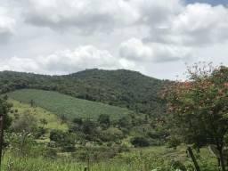 Fazenda em Santo Antônio de Jesus