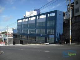 Prédio à venda, 1781 m² por R$ 6.500.000 - Amaralina - Salvador/BA