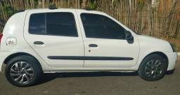 Vendo Renault Clio - 2012