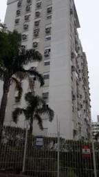 Apartamento à venda com 2 dormitórios em Jardim carvalho, Porto alegre cod:9918752