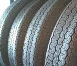 ?pneus recapado de fusca 14 & 15 ?