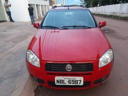 FIAT STRADA CE 1.4 WORKING Ano 12/13 - 2013