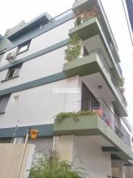 Apartamento para alugar com 1 dormitórios em Centro, Santa maria cod:12991