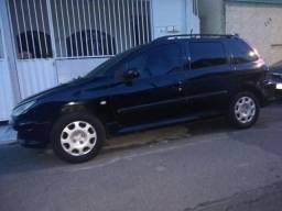Vendo Pegeout 206 - 2005