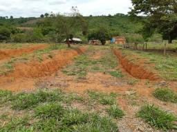 Fazenda 15 hectares - Cruzeiro da Fortaleza/MG