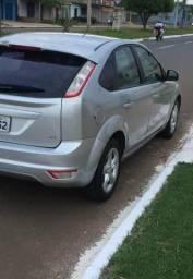 Ford Focus 2011, vender rápido - 2011
