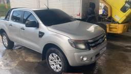 Ranger 60 mil 2.2 2015 - 2015