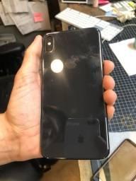 IPhone XS Max 258G