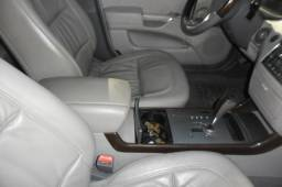 Carro Hyundai Azera 2009 - 2009