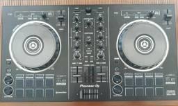 Controladora Pionner DJ Profissional
