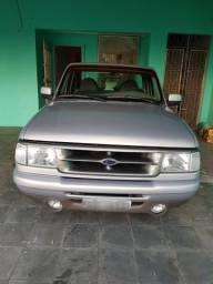 Ranger 2.3 americana - 1997
