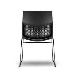 Cadeira Conect