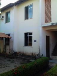 Apartamento em Santarém(PA)