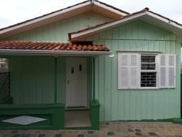 Casa 3 quartos - Aluguel - Região tranquila e calma - Direto com proprietário