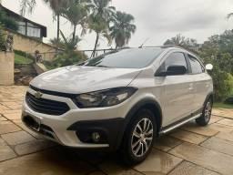 Chevrolet Onix Activ 1.4 - 2018