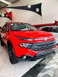 TORO 2019/2020 2.0 16V TURBO DIESEL ENDURANCE 4WD AT9 - 2020