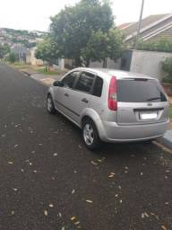 Vendo Ford Fiesta - 2006