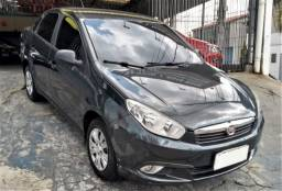 GRAND SIENA 2012/2013 1.4 MPI ATTRACTIVE 8V FLEX 4P MANUAL - 2013
