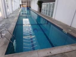 Apartamento com 4 dormitórios à venda, 158 m² por R$ 1.550.000,00 - Água Fria - São Paulo/