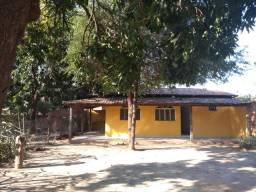 Aluguel Casa 3