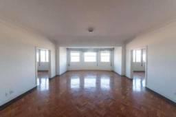 Apartamento em Copacabana para alugar, são 4 quartos
