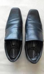 Sapato N42