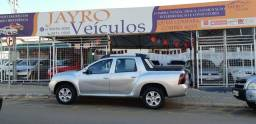Renault Duster OROCH 1.6 EXPRESSION - 2017