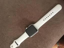 Apple serie 1 42mm