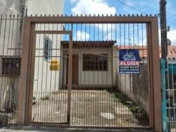 Casa 1 Dormitório no Porto Verde