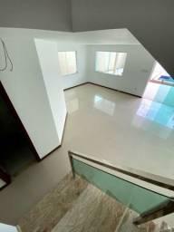 Duplex 3/4 e uma suíte e piscina  no Sim