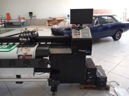 Impressora Ampla Targa Elite 3204