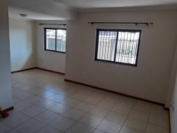 Apartamento 2 quartos Novo Horizonte - Riviera 2
