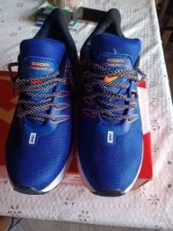 Tênis da Nike número 42