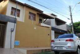 Casa Duplex 165m, Parquelandia, Home Office, 4 dorm, Piscina, Varanda