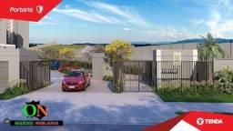 °Excelente Apartamentos em Itaquera° - Confira já [Portal Itaquera] Unidades c/ Elevador
