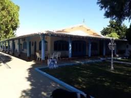 Casa em Bonito, area central, Potencial para Pousada, Oportunidade