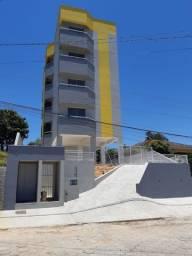 Apartamento Pronto para Morar no Bairro Floresta com 2 Quartos e Entrada Facilitada!