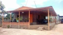 Vendo casa no Acre bairro Santa Maria Vila Acre top 15