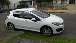 Peugeot 308 Business THP