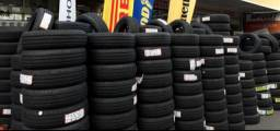 pneus Michelin aro 14/15/16 pneu goodyear novo aro 16/15/14 TEL 3361 2001